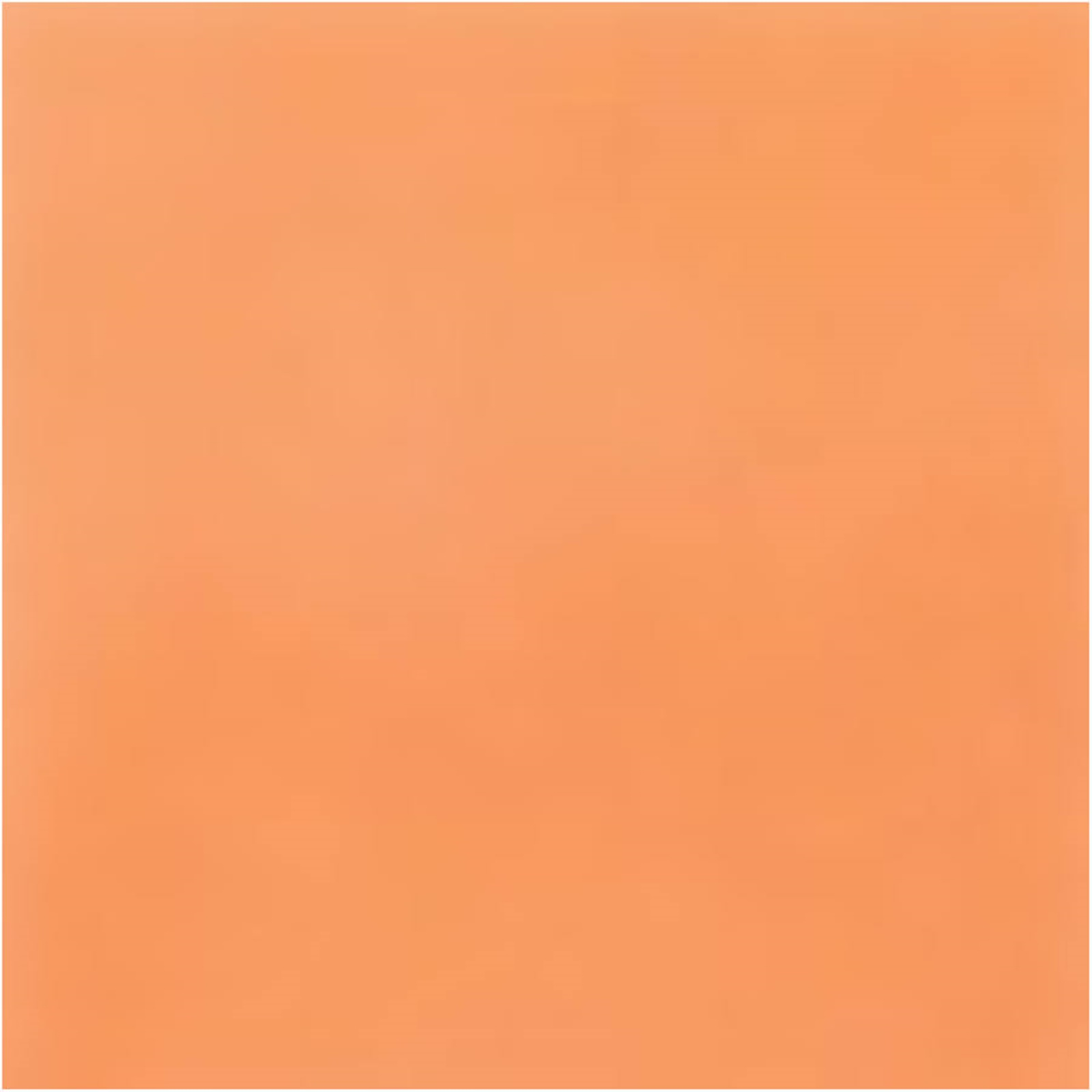 portocaliu fosforescent