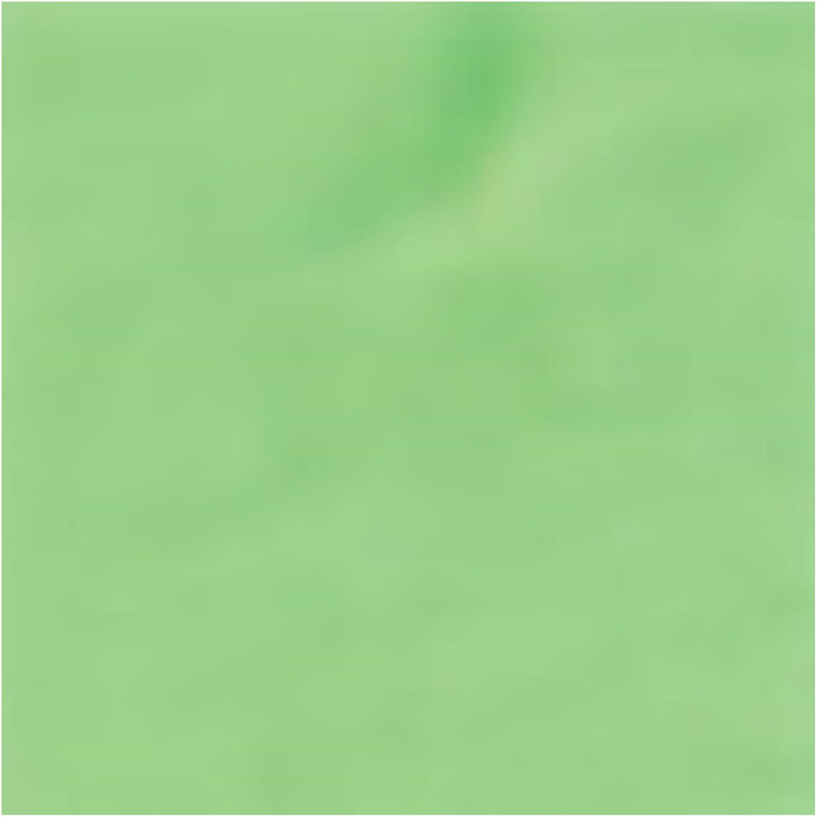 verde fosforescent