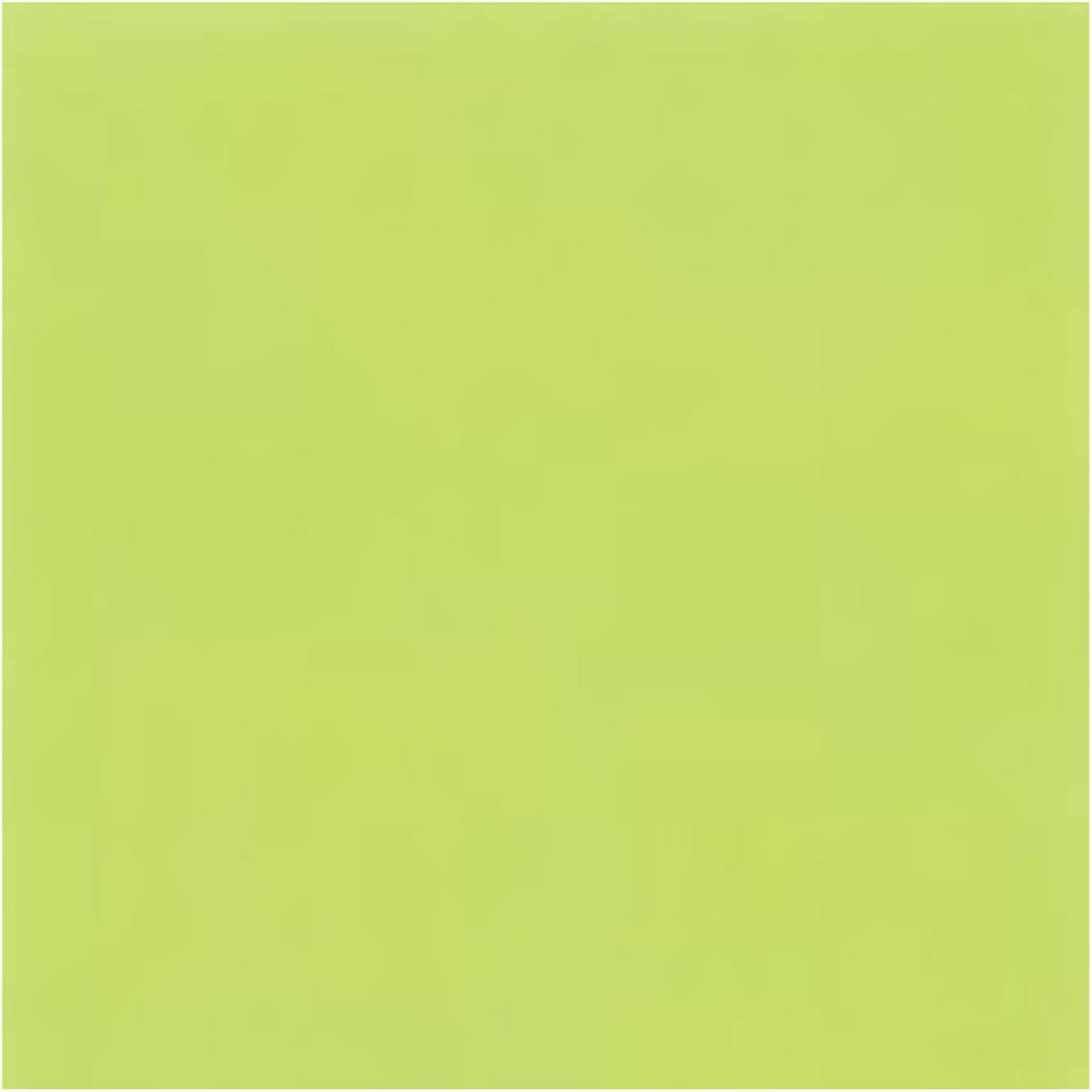 verde lime fosforescent