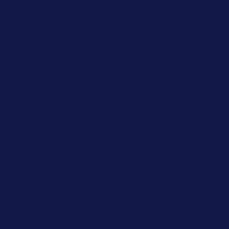 albastru navy