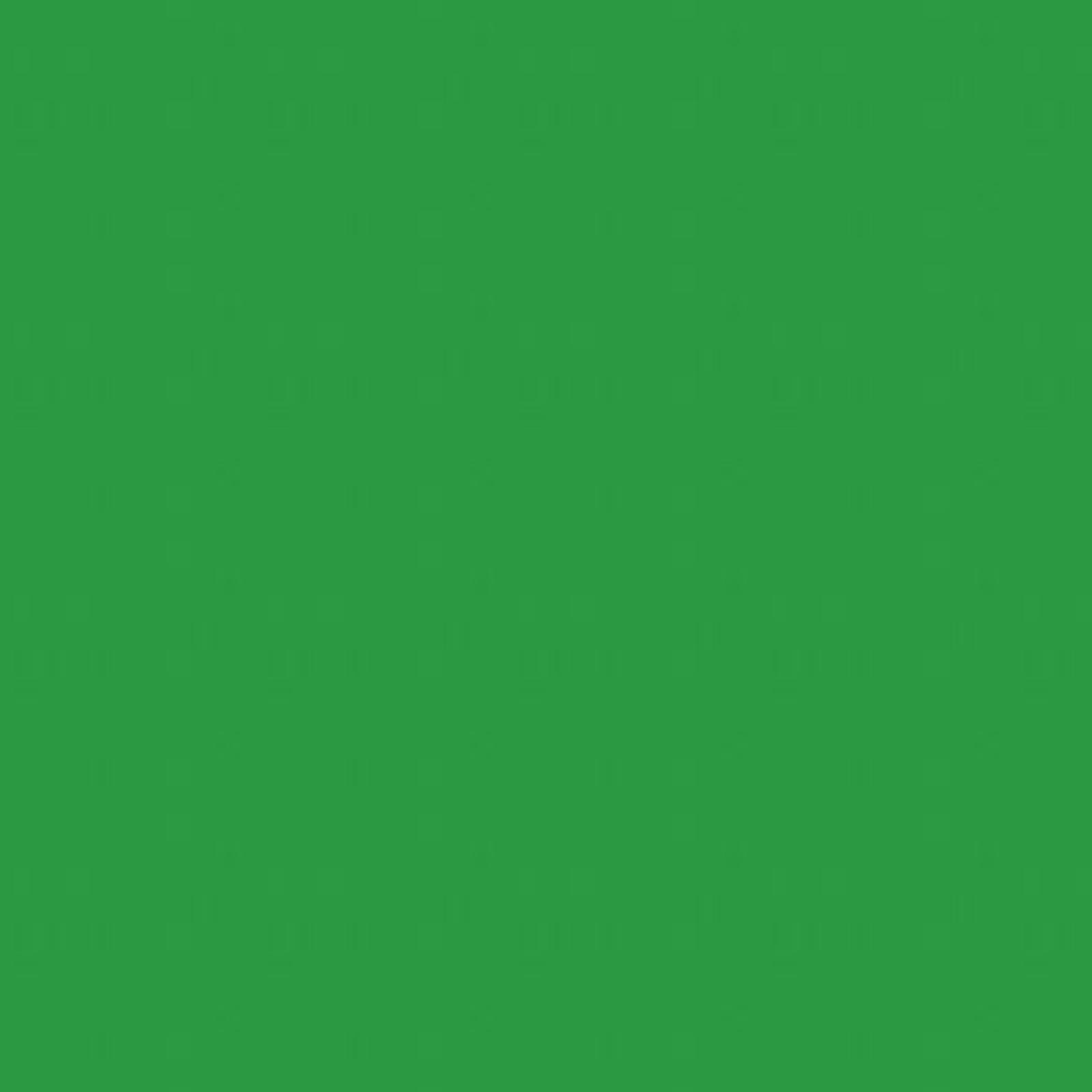 verde intens