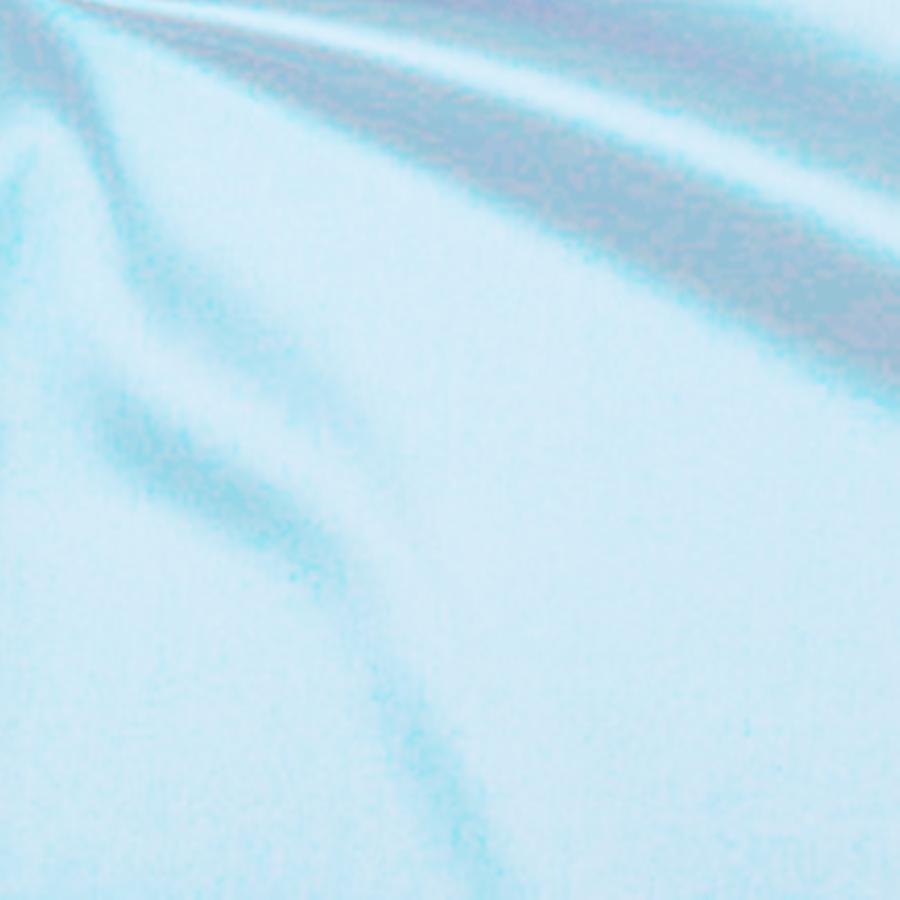 albastru perlat