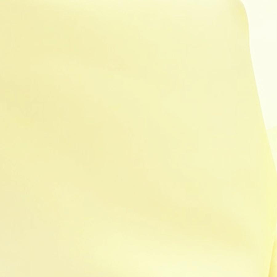 galben perlat