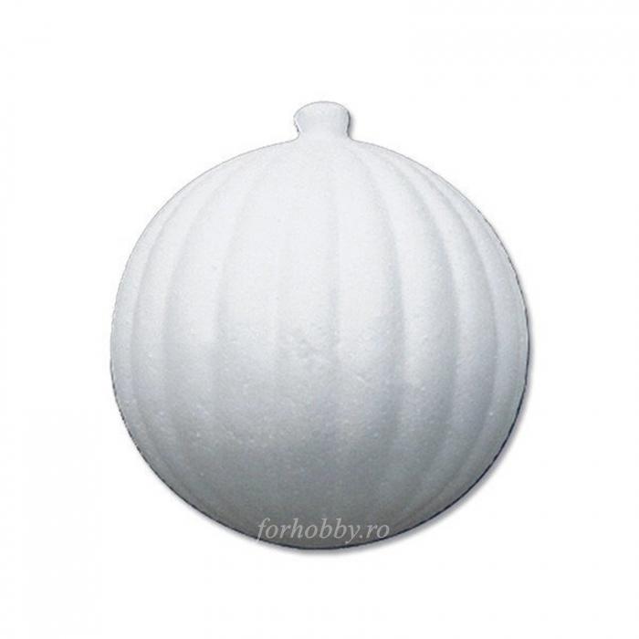 glob-cu-dungi-verticale-din-polistiren-premium 1