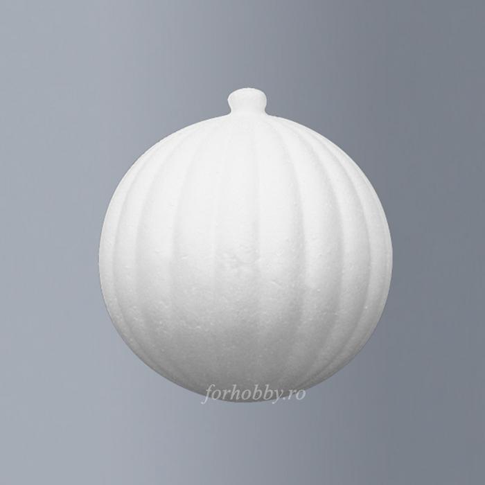 glob-cu-dungi-verticale-din-polistiren-premium 0