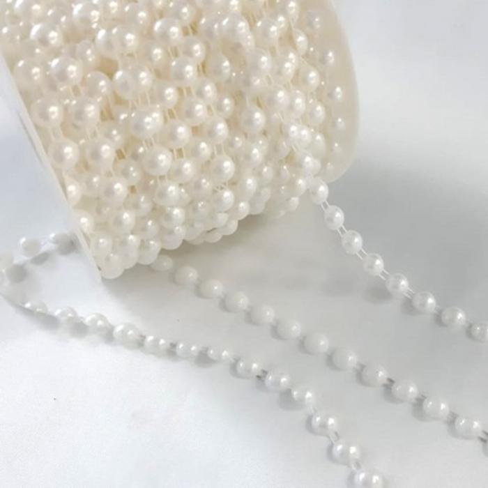 perle-acrilice-jumatati-8-mm-sirag 0