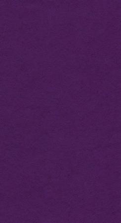Fetru A4, violet inchis, 1 mm grosime 0