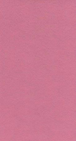 Fetru A4, rox deschis, 1 mm grosime 0
