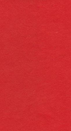 Fetru A4, rosu, 2 mm grosime, rigid/ apretat 0