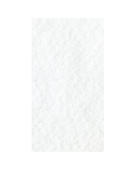 Fetru A4 alb 0