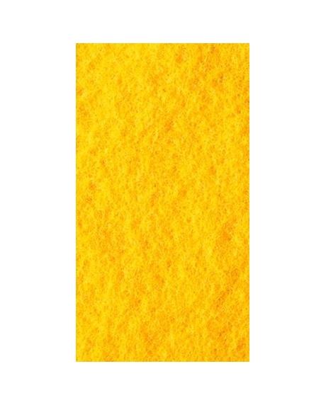 Fetru A4 galben soare 0
