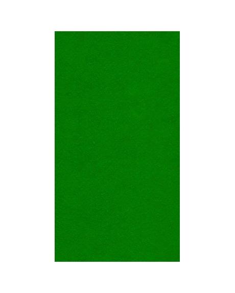 Fetru A4 verde, 1.5 mm grosime 0