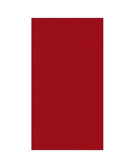 Fetru A4 rosu, 1 mm grosime 0