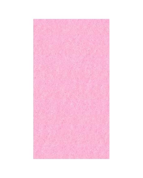 Fetru A4 roz deschis 0