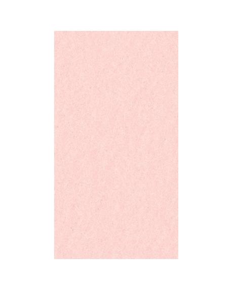 Fetru A4 roz pal 0