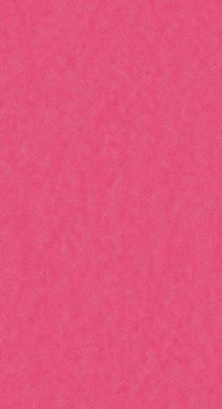 Fetru A4, roz inchis, 1.5 mm grosime 0