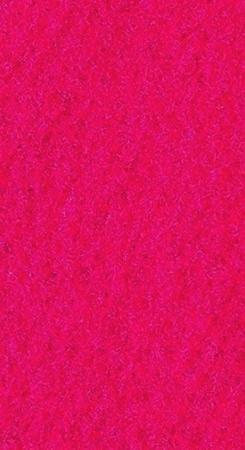 Fetru A4, roz intens, 2 mm grosime 0