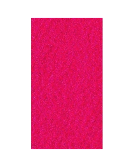 Fetru A4 pink, 1.5 mm grosime 0