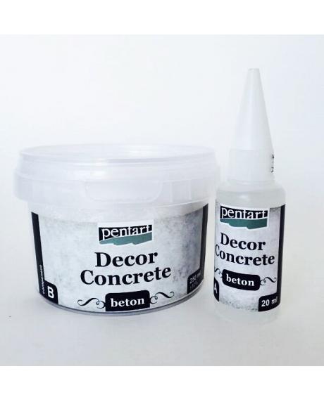 decor-concrete-fine-decor-beton-fin 1