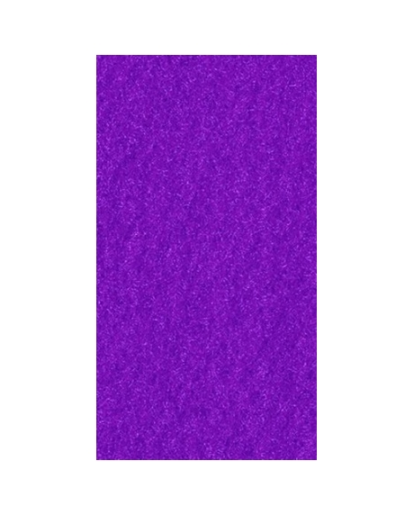 Fetru A4 violet, 1 mm grosime