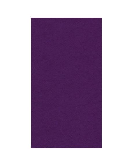 Fetru A4 violet inchis, 1.5 mm grosime 0