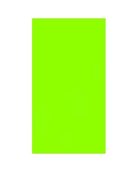 Fetru A4 verde deschis, 1.5 mm grosime