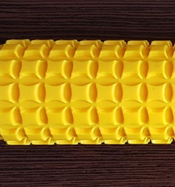 Sucitor cu textura - Pernite 1