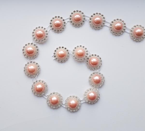 Perle roz jumatati 0