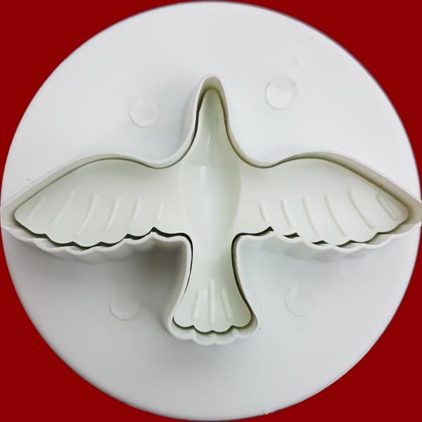 Decopatoare - Porumbei 1