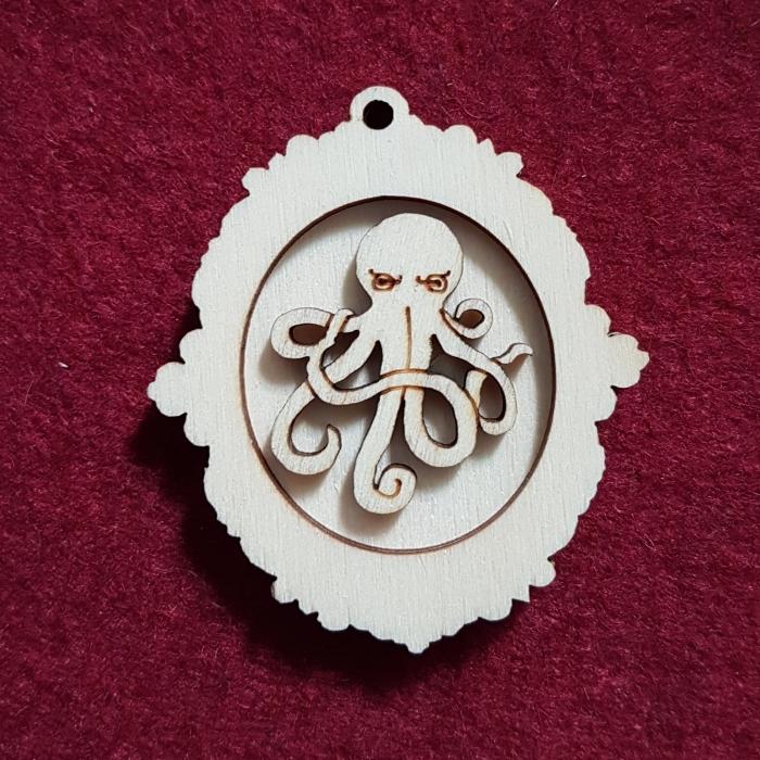 Baza lemn pentru bijuterii [1]