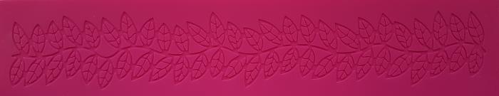 Bordura - Frunze 1