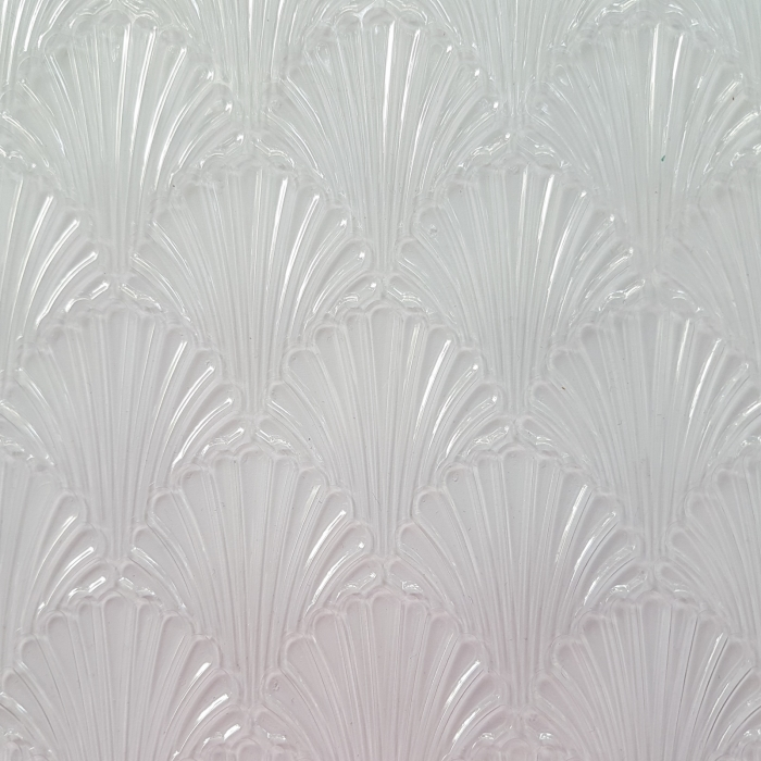 Foaie texturata - Ornamental 7 1