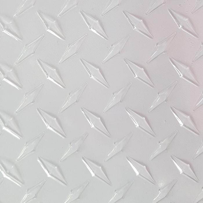 Foaie texturata - Cauciuc 2 1