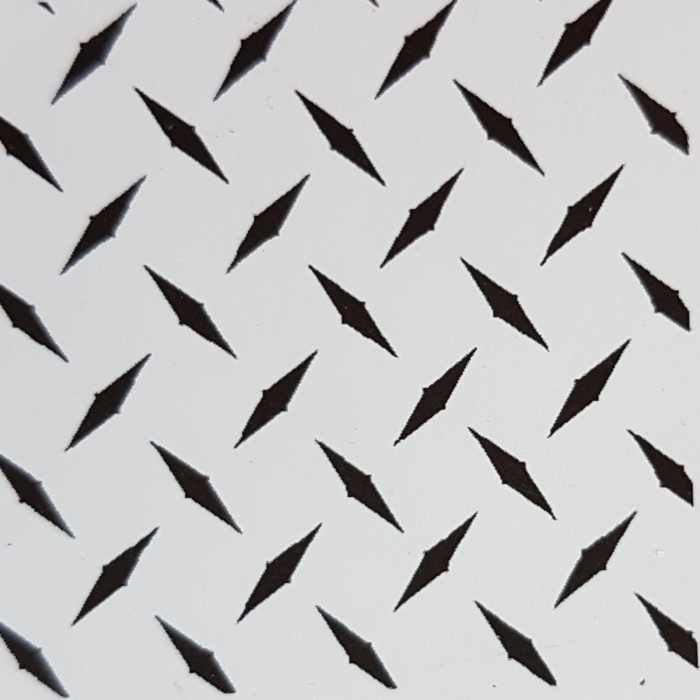Foaie texturata - Cauciuc 2 0
