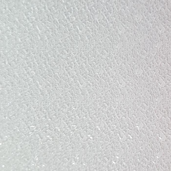 Foaie texturata - Ornamental 1