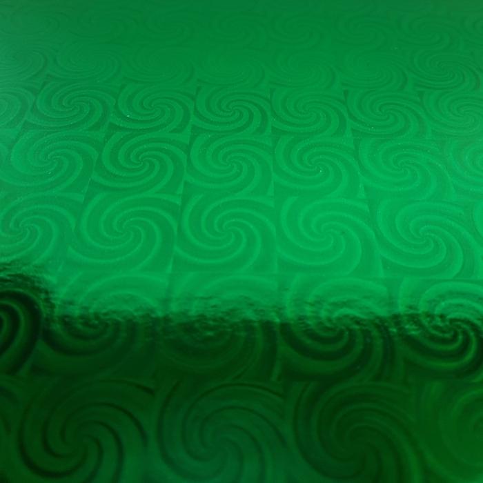 Carton holografic A4 - set 6 modele 1