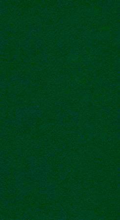 Fetru A4, verde inchis, 2 mm grosime 0