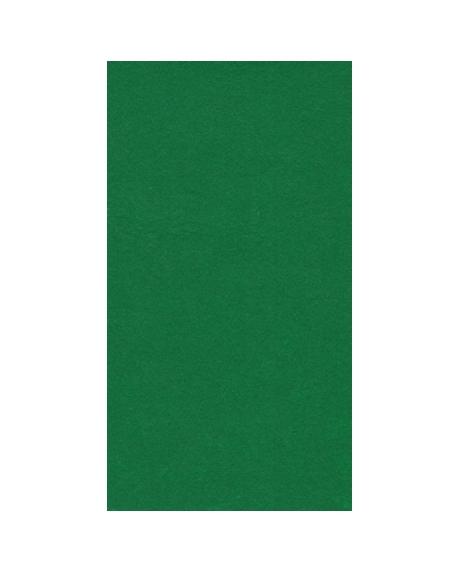 Fetru A4 verde, 1 mm grosime 0