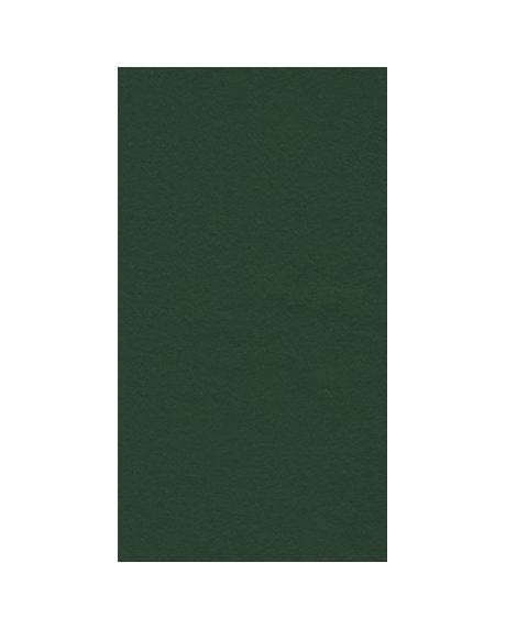 Fetru A4 verde brad, 1 mm grosime 0