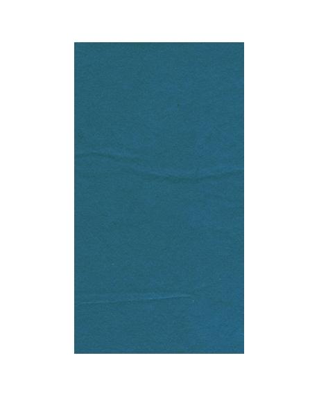 Fetru A4 albastru regal 0
