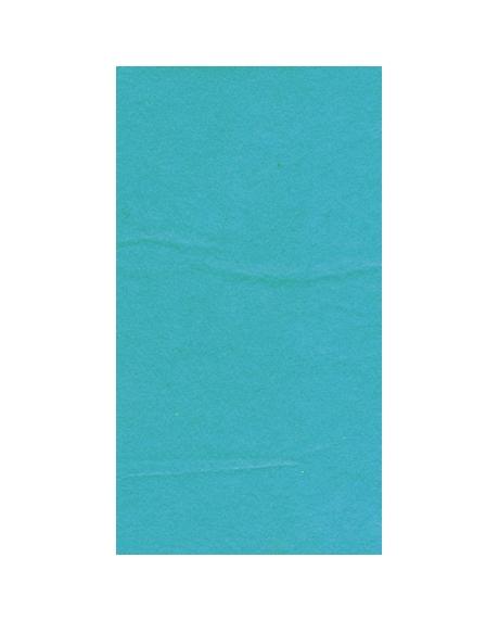 Fetru A4 albastru deschis 0
