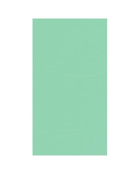 Fetru A4 albastru pal