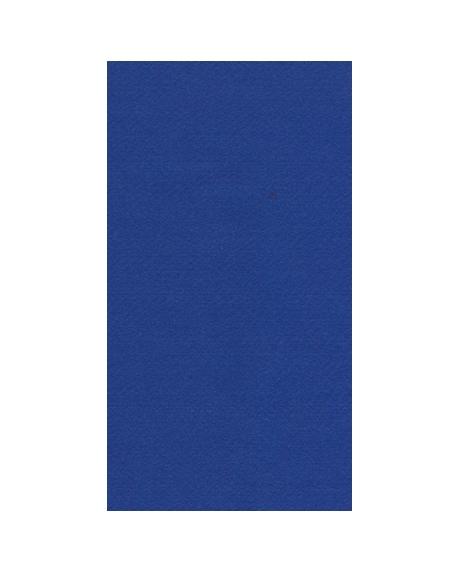 Fetru A4 albastru 0