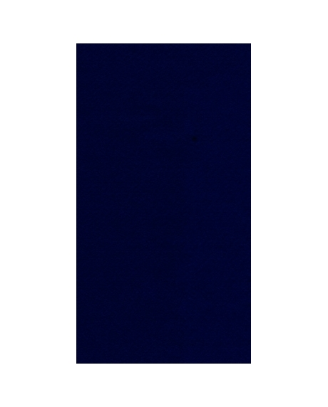 Fetru A4 albastru inchis