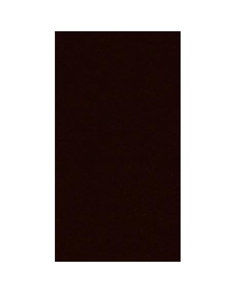Fetru A4 negru, 1.5 mm grosime 0