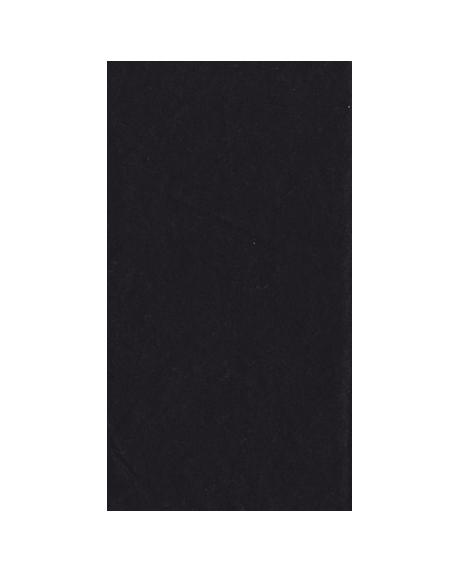 Fetru A4 negru, 1 mm grosime 0