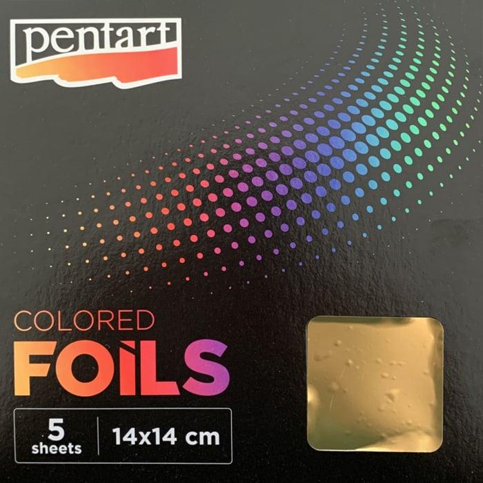 folie-colorata-9-x-9-cm-set-5-bc [1]