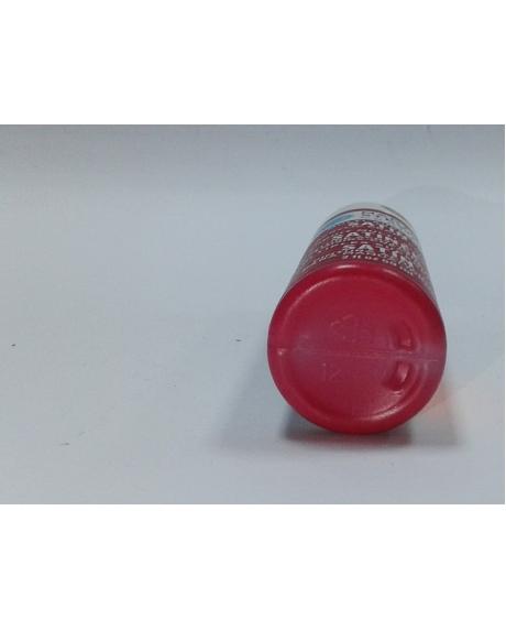 culoare acrilica japanese maple, 59 ml