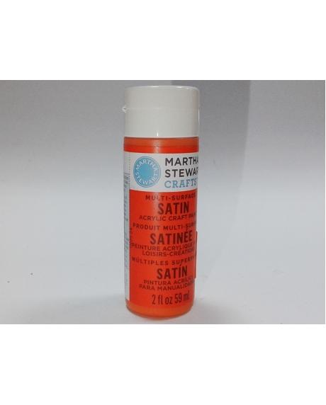 Vopsea acrilica Carrot 0