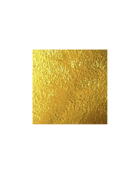 Metal lichid aur 1